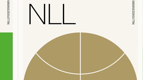 Neues Geld – Update Litauen