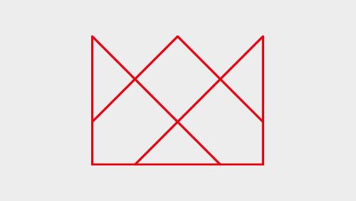 Krönlihalle Bar – Logo und Anwendung