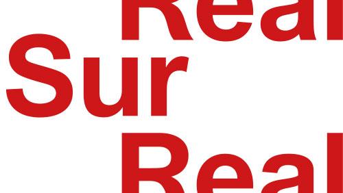 Museum für Gestaltung / Museum Bellerive – «Real Surreal»